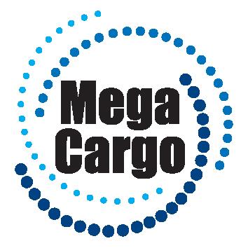megacargo